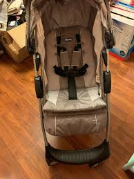 Chicco Standard UPC & Barcode | Upcitemdb.com Amazoncom Chicco Polly Magic High Chair Lilla Baby Highchair Latte For Saleingenuity Washable Playard With Dream Centre Mystrollerscom Spectacular Deals On New Bargains Bravo Le Trio Travel System Silhouette Covers Double Phase Daruji Nebo Prodm Havov Karvin Ostrava A Okol Skip Hop Tuo Convertible Stuff To Buy Best Rklandkidstoo
