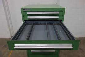 Used Stanley Vidmar 8 Drawer Cabinet Industrial Tool Box Storage ... 2005 Peterbilt 387 Tool Box For Sale 401623 Used Full Size Truck Tool Box Boxes Side For Trucks Suppliers And Bed Liner 3 Used Weather Guard Truck Tool Boxes Item C2081 Sold New Parts American Chrome Toolboxes On Shoppinder Gaylords Lids For Classics Rancheros El Matco Hawkeye Graphics Delta Pro 1002 Underbed 36 X 12 14 In