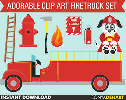 Fireman Clipart Fire Truck Clipart Ladder Clipart Fire | Etsy Download Fire Truck With Dalmatian Clipart Dalmatian Dog Fire Engine Classic Coe Cab Over Engine Truck Ladder Side View Vector Emergency Vehicle Coloring Pages Clipart Google Search Panda Free Images Albums Cartoon Trucks Old School Clip Art Library 3 Clipartcow Clipartix Beauteous Toy Black And White Firefighter Download Best