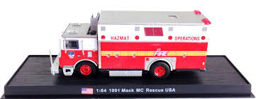 Mack MC Hazmat Fire Truck Diecast 1:64 Model (Amercom GB-12): Amazon ... There Are Not A Ton Of Strong Opinions Out There About Diecast Fire Ben Saladinos Die Cast Fire Truck Collection Alloy Diecast 150 Airfield Water Cannon Rescue Ertl Oil And Sold Antique Toys For Sale Cheap Trucks Find Deals On Line At Amazoncom Engine Pullback Friction Toy 132 Steven Siller Tunnel To Towers Seagrave Model My Code 3 Okosh Chiefs Edition 6 Rmz Man Vehicle P End 21120 1106 Am Buffalo Road Imports Washington Dc Ladder Truck Fire Ladder