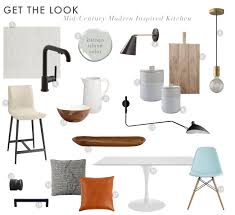 House Tour: A Mid-Century Modern Inspired Home + Get The Look ... Pink Orange Slice Armchair By Pierre Paulin For Aifort 1960 Step Inside Actress Robin Tunneys Midcentury Beverly Hills Oasis Hayden Lounge Chair Eero Aarnio Ball Tripod Posts Tagged As Plycraft Socialboorcom F587 Modern Button Tufted Fabric Or Leather Mid Century Up To 10 Ding Chairs Chaise Lyre Theo Hberli Switzerland Carl Hansen Sn Ch07 Shell