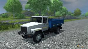 The Game Farming Simulator 2013: Mods, Discussions, News, All For ... Gmc Dump Truck For Farming Simulator 2013 Download Game Mods Ets American Trucks Dodge 3500 And More Youtube Ford F550 V1 Mod Simulator 2017 Fs Ls Mod Mods Peterbilt Semi Man Tga 28430 V 10 Modboxus 2500 Lifted Landscape Truck 82 Caseih 7250 Ls2013 Portal Balers Trailers 19 17 Mods Download Official Ursus Dlc Pack Announced Fsuk Mack Transport Palfinger V1150 Gamesmodsnet Fs17 Ram Fs 13 Wiring Data Pj 40 Gooseneck Flatbed With Ramps