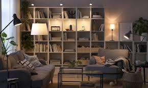 ikea wohnzimmer ideen rssmix info