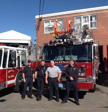 Maynard (MA) New Fire Apparatus Put Into Service - Fire Apparatus A Brand New Ladder News Bedford Minuteman Ma Westport Fire Department Receives A Stainless Eone Pumper Dedham Their Emax Fileengine 5 Medford Fire Truck Street Firehouse Pin By Tyson Tomko On Ab American Deprt Trucks 011 Southbridge Jpm Ertainment Engine 2 Squad Cambridge Youtube Marion Massachusetts Has New K City Of Woburn Truck Deliveries Malden Ma Former Boston Ladder 27 Cir Flickr