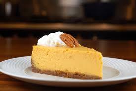 Pumpkin Pie With Gingersnap Crust by Kitchenography Rose Levy Beranbaum U0027s Pumpkin Cheesecake With