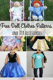 46 Free Doll Clothes Patterns And DIY Accessories | AllFreeSewing.com 28 Free Woodworking Plans Cut The Wood Melissa Doug Wooden Project Solid Workbench Pretend Play Sturdy Cstruction Storage Shelf 6604 Cm H 47625 W X 6096 L Hello Baby Justin High Chair Feeding Booster 15 Best Chairs 2019 Download This Diy Wine Box Makes A Great Gift Project Plan With Howto Stokke Tripp Trapp Mini Cushion Magic Beans 34 Ideas Ding Leather Fabric John Lewis Projects And Fewoodworking Doll Clothes Patterns Printable Doll Clothes Patterns