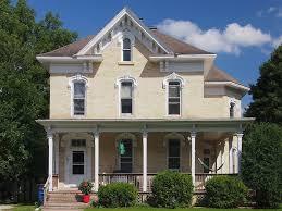 100 Holman House FileM P Jpg Wikipedia