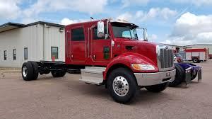 100 Longest Lasting Trucks Peterbilt Crewcab Peterbilt Of Sioux Falls