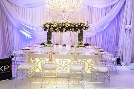 Wedding Decor Hire Durban Gumtree In Decorating Ideas