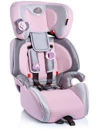 siege auto 1 2 gio isofix siège auto groupe 1 2 3 shining pink bellelli superbaby