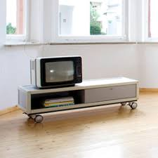 profilsystem cabinets from flötotto architonic