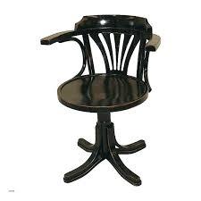 fauteuil de bureau gaming fauteuil gamer conforama chaises bureau luxury chaise gamer bureau