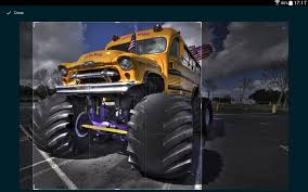 Monster Truck Wallpapers HQ – Android Apps On Google Play 2016 Monster Jam World Finals Xvii Awesome Pit Party Youtube This Is So Awesome Truck Roars Into Kindgartners Truck Pictures To Color 16 434 Thats One Show Sunshine Brisbane New To Be Unveiled At Detroit 111 Hlights Of Racing And Jumping Trucks Ebay Ituneshd No Disc Required Scifi From Spy Plane A Photo Gallery Of Its Fun 4 Me Xiv 2013