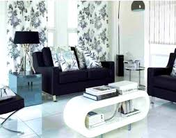 Living Room Colour Ideas Brown Sofa by Furniture Fascinating Living Room Colour Schemes Black Sofa