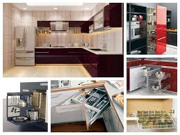 Modular Kitchen Interior Design Ideas Services For Kitchen Modular Kitchen Accessories For Easy Kitchen