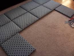 Cheap Upholstered Headboard Diy by Best 25 Headboard Cover Ideas On Diy Fabric Headboard