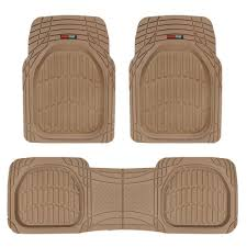 Floor Mats - Interior Car Accessories - The Home Depot Reggie Truck Brown _ Book Promo On Vimeo Food Trucks Spring Into Action To Help Hurricane Irma Victims S Go On The Rhuospifiere Wars Worlds Largest Rally Gets Even Larger For Second Year Blackburn Buccaneer Manual Haynes Manuals Amazoncouk Keith Small Home Big Life Mardi Gras Tiny House Trailer Madness Girls Boys Pirate Costumes Accsories Kids Fancy