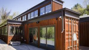 100 Buying A Shipping Container For A House Shipping Container Homes Uk For Sale Shipping Container Homes Uk For Sale