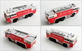 Pin By Aj Smith On Fire Trucks (Model Idea) | Pinterest | Fire ... Stephen Siller Tunnel To Towers 911 Commemorative Model Fire Truck My Code 3 Diecast Collection Trucks 4 3d Model Turbosquid 1213424 Rc Model Fire Trucks Heavy Load Dozer Excavator Kdw Platform Engine Ladder Alloy Car Cstruction Vehicle Toy Cement Truck Rescue Trailer Fire Best Wvol Electric With Stunning Lights And Sale Truck Action Stunning Rescue In Opel Blitz Mouscron 1965 Hobbydb Fighters Scania Man Mb 120 24g 100 Rtr Tructanks