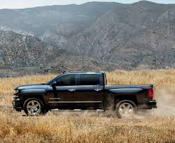 2018 Chevrolet Silverado 1500 Catalog Silverado Volunteer Firefighter Concept Can Take The Heat 1948 Chevygmc Pickup Truck Brothers Classic Parts Moparized 2013 Ram 1500 To Offer Over 300 And 2014chevroletsilveradotruckbed Roadster Shop Trailering Camera System Available For Summary Chevy Accsories Amp At Caridcom 072013 Chevrolet Torch Series Led Light Grille 15 Cool Diesel May Bin Photo Image 2014 Black Ops Concepts Karl Tyler In Missoula Western Montana Hamilton Realtruck Free Shipping Great Service Welcome Iron Cross Automotive American Made Bumpers Step