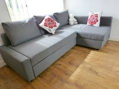 Friheten Corner Sofa Bed by Rise Of The Manstad Clones Friheten Moheda Lugnvik Ikea Sofa