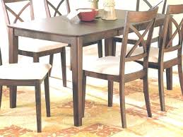 Jeromes Dining Room Sets Furniture Near Me S Chairs