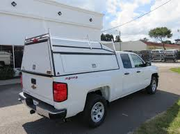 Leer DCC Heavy Duty Aluminum Construction Topper - TopperKING ... Truck Cap Rise Vs Flat Mtbrcom 13 Showy Leer Canopy Prices Hdq B 0x Theoldchaphotel Bed Topper Buyers Guide 2015 Medium Duty Work Info On Honda Ridgeline Youtube Covers Cover 42 Caps For Sale Leer Tonneau The Best Rolling Folding Retractable Ideas Nissan Frontier Forum Top 10 Reviews Of 65 Foot Blue Flame With Page 2 Commercial World Who Makes The Areleersnugtop 3 Dodge Topperking Tampas Source For Truck Toppers And Accsories