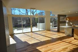 Bona Wood Floor Polish Matte by Bona Hardwood Floor Finish Reviews Our Meeting Rooms