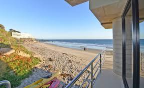 100 Malibu Beach House Sale Homes For For