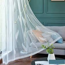 Schlafzimmer Vorhã Nge Senschals Mehr Als 200 Angebote Fotos Preise