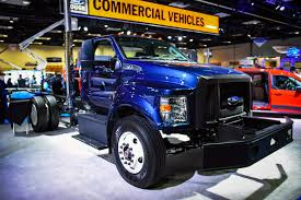 Ford Unveils 2017 F-Series Chassis Cab Super Duty Trucks With Huge ... Awesome Huge 6 Door Ford Truck By Diesellerz With Buggy Top 2015 Ford Dealer In Ogden Ut Used Cars Westland Team New Vehicle Dealership Edmton Ab 6door Diessellerz On Top 2018 F150 Raptor Supercab Big Spring Tx 10 Celebrities And Their Trucks Fordtrucks Mac Haik Inc 72018 Car 2017 Supercrew Pinterest 4x4 King Ranch 4 Pickup What Is The Biggest