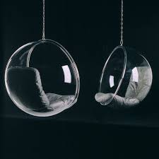 Clear Hanging Bubble Chair Cheap by The 25 Best Bubble Chair Ideas On Pinterest Egg Chair Pink