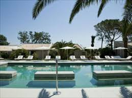 100 Sezz Hotel St Tropez Book Saint In France 2019 Promos