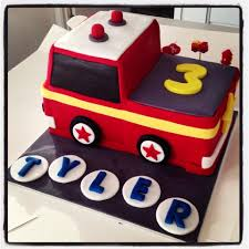 Fire Engine Cake @Shelia Childress Baked My Cake | Anniversaire ... Fire Engine Cake Shelia Childress Baked My Cake Anniversaire Truck Decorations Professional Cakes Food Nancy Ogenga Youree Truck Birthday Pinterest Cakes And Lindsays Custom Birthday Cfections Creations June 2012 Engine Topper Cookies Butterfly Robocar Poli Transformation This Is A Vanilla Sponge Decorated F Flickr