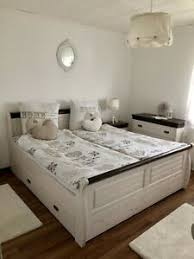 schlafzimmer komplett landhaus schlafzimmer möbel gebraucht