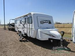 New 2018 Bigfoot Industries BIGFOOT 25B25RQ Travel Trailer At ... Hidden Power Box Midwest Truck Campers Friends Pin By Ted Taylor On Camping Pinterest Global Camper 4x4 Dodge Ram Expedition 2013 Used Bigfoot 1500 Series 15c82 Fr Camper In Nevada Nv Gonorth Happy 2008 25fb Travel Trailer Phoenix Az Little Dealer Enjoy Fulltiming Rv Property Light 2003 27dsl Class C Mesa 2500 25c94lb Rvs For Sale 2