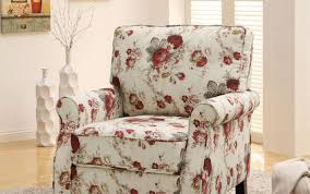 living room comfy accent chairs with arms beautiful living room