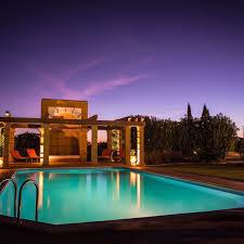 100 Villaplus.com Villa Plus A Twitter Taken At Villa Quinta Riad Alamos In The