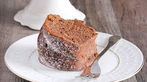 saftiger rotweinkuchen mit schokolade geniales rezept