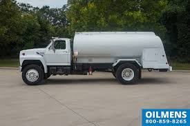 Used Fuel Trucks Fuel Truck 2005 Intertional 4400 With 2800x5 Alum Tank Stock Aux For Bed Best Resource Tanker The Transport Of Solvent Photo Image Of Plant Used Scania Trucks Sale Lube In Fontana Ca On Oil Delivery Corken Used Peterbilt 110 Gallon For Sale 1989 Denver Nc Outstanding 2010 Kenworth Tampa Fl 1996 Ford L8000 Single Axle For Sale By Arthur Trovei Recently Delivered Oilmens Tanks