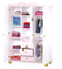 comment ranger sa chambre de fille comment ranger sa chambre http wwwe kideu images armoires comment