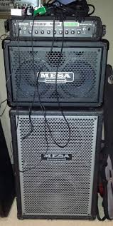 Mesa Boogie Cabinet Dimensions by Mesa Boogie 1 12 Cabinet Dimensions U2013 Cabinets Matttroy