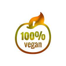 symbole cuisine végétalien signe symbole image gratuite sur pixabay
