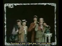 madame la marquise lyrics madame la marquise in russian w subtitles