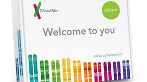 23andMe DNA Ancestry Test $49 (reg. $99) - Couponing 101 Ancestry Dna Coupons Best Offers For Day Sales 2018 Africanancestrycom Trace Your Find Roots Today Ancestrycom Coupon Promo Codes June 2019 Dna Test Coupon Ancestry Surf Holiday Deals Grhub Code November Monster Jam Atlanta Hour Blog Spot Ancestryhour Family Tree Dna Kohls Coupons Online For Sale Wants Your Spit And Trust Central Is Live The Genetic Genealogist Myheritage Review Intertional Alternative To Ancestrydna