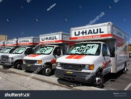 100 How Much To Rent A Uhaul Truck Pasadena Causa Ugust 16 2014 Stock Photo Edit Now