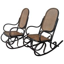 100 Rocking Chairs Cheapest Rocking Chairs For Sale Wearemark