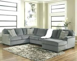 Sectional Sofa With Cuddler Chaise by Sectional Sofa With Cuddler U2013 Tijanistika Info