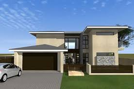 Modern Houseplans Buy Ready To Use House Plans