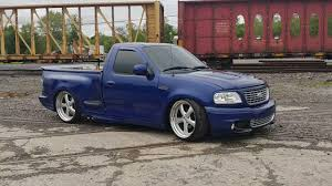 Ford Lightning Engine Size. Rpm Outlet 2003 Ford Lightning 5 4l V8 ... 2000 Ford Lightning For Sale Classiccarscom Cc1047320 Svt Review The F150 That Was As Fast A Cobra 1999 Short Bed Lady Gaga Pinterest Mike Talamantess 2001 On Whewell Svt Lightning New Project Pickup Truck Red Maisto 31141 121 Special Edition Yeah 1000rwhp Turbo With A Twinturbo Coyote V8 Engine Swap Depot